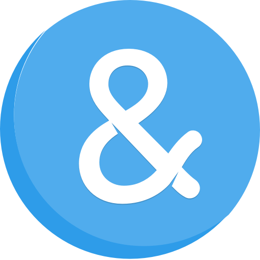 Ava - Sous-titres pour la vie (sourd/malentendant)