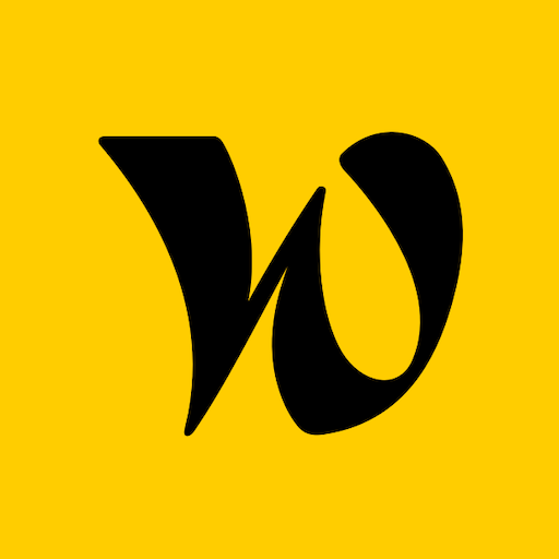 Welcome Originals - vidéos et cours en ligne