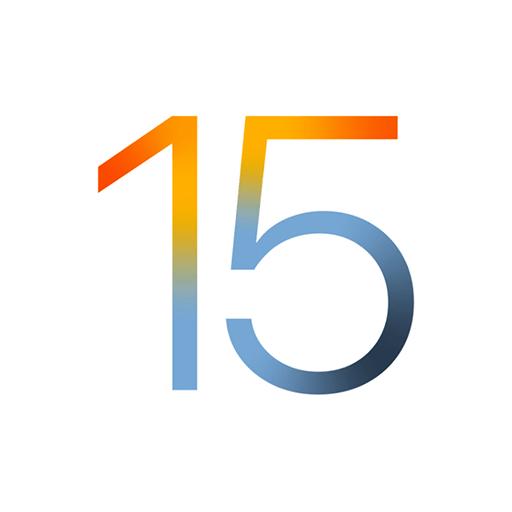 Lanceur iOS 13