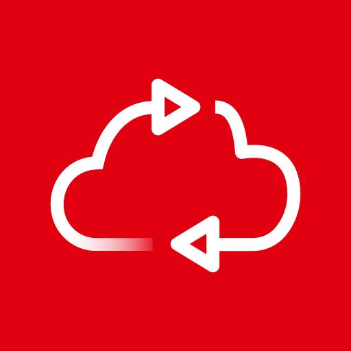 SFR Cloud