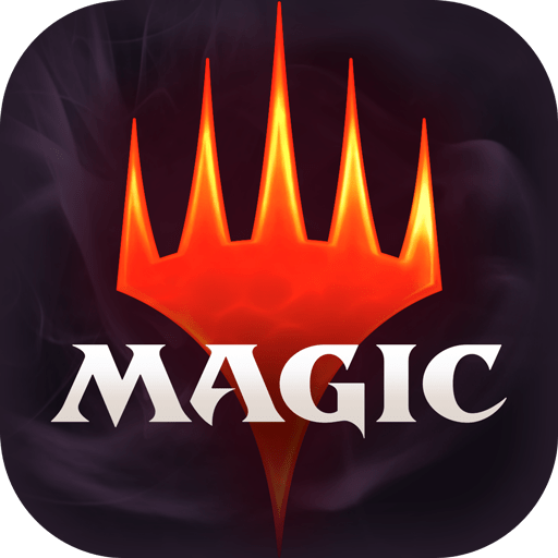 Magic: The Gathering Arena (MTG)