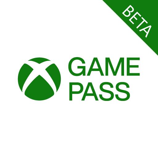 Xbox Game Pass (Beta)