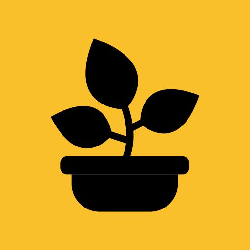 Waterbot : Arrosage de plantes
