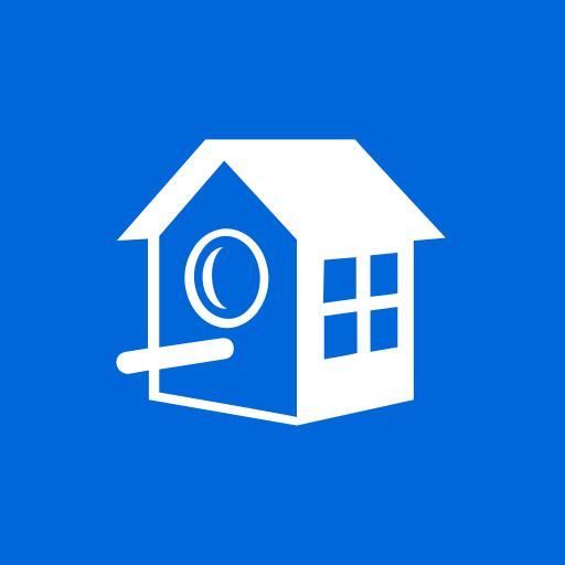 Abritel – HomeAway
