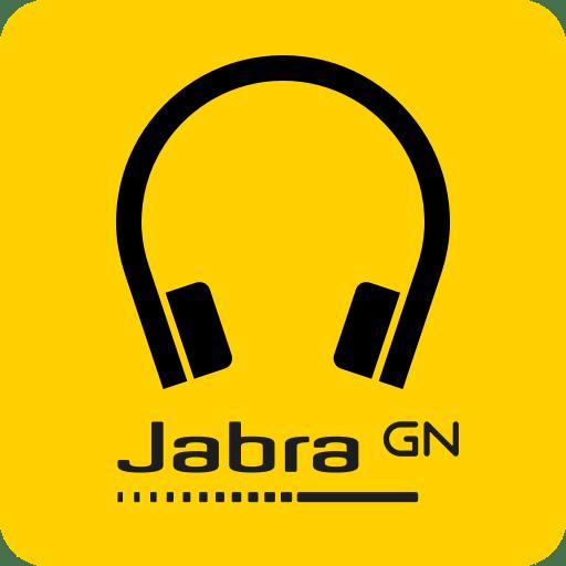 Jabra Sound+