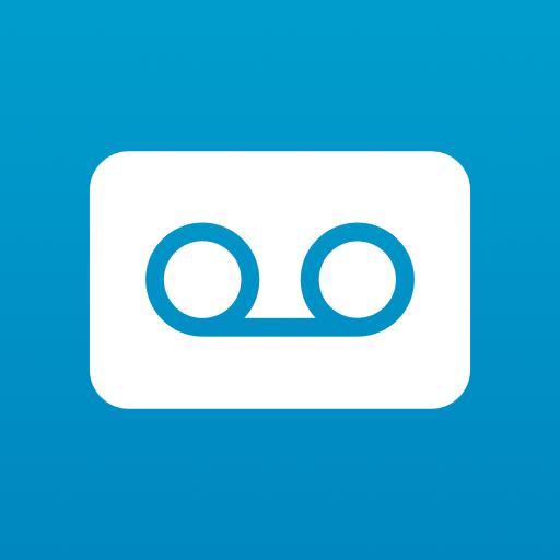 Messagerie Bouygues Telecom