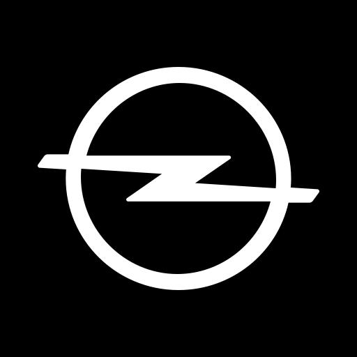 myOpel - Opel