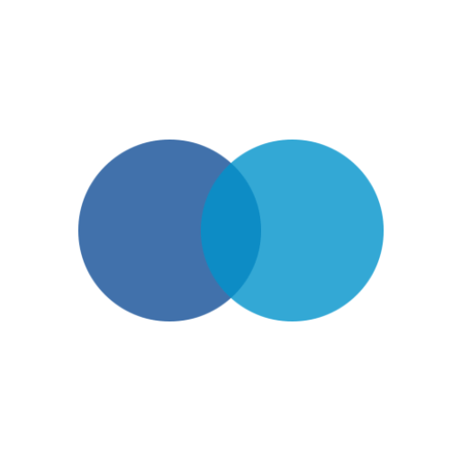 Another Widget