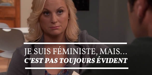 big-je-suis-feministe-mais-cliches-sexistes