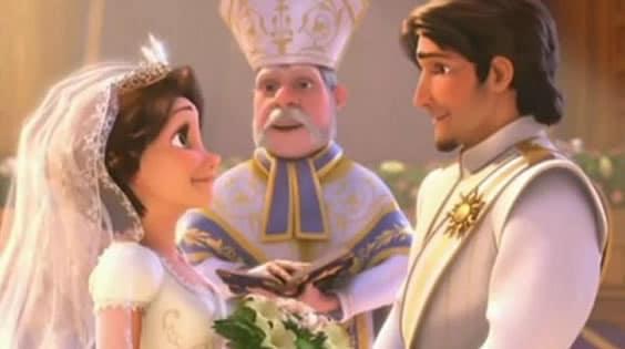mariage-raiponce