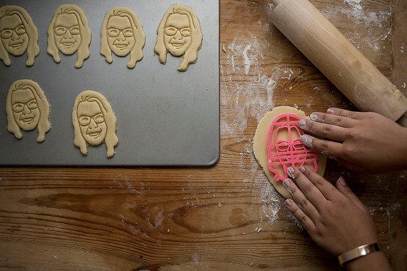 emporte-piece-personnalisable-cookies-idee-cadeau
