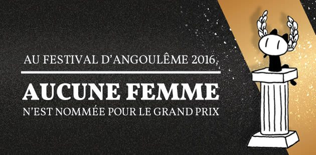 big-angouleme-2016-femmes