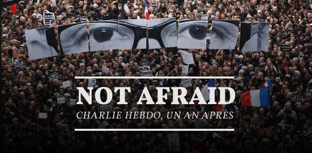 big-charlie-hebdo-commemoration