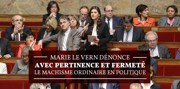 big-sexisme-politique-marie-le-vern-myriam-el-khomri