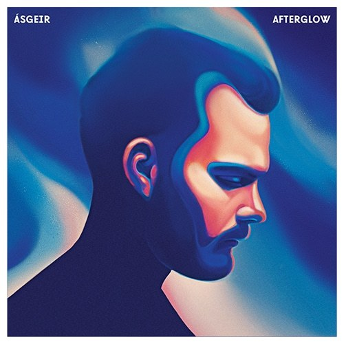 asgeir-afterglow
