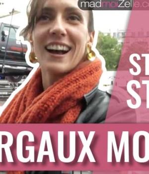 street-style-margaux-motin