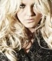 britney-spears-till-the-world-ends-180×124