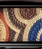 palette-terracota-inca-guerlain-180×124