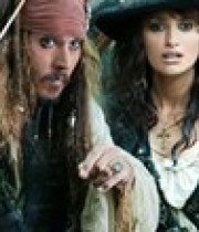 pirates-des-caraibes-la-fontaine-de-jouvence-deuxieme-bande-annonce-180×124
