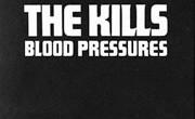 blood-pressures-the-kills-180×124