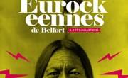 eurockeennes-de-belfort-2011-180×124