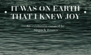 it-was-on-earth-that-i-knew-joy-para-one-180×124
