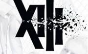 xiii-la-serie-canal-180×124