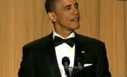 barack-obama-donald-trump-180×124