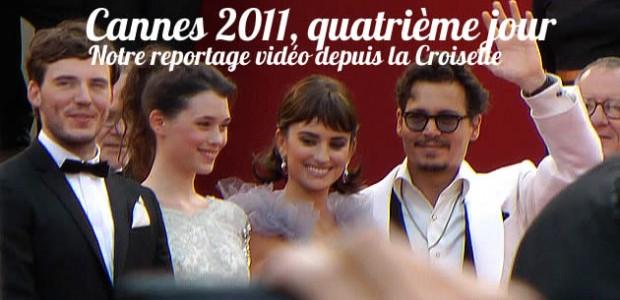 Cannes 2011 – La Croisette vue par madmoiZelle.com