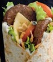 mc-donalds-menu-mcwrap-180×124