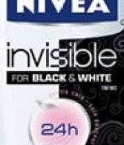 distribution-gratuite-deodorant-nivea-180×124