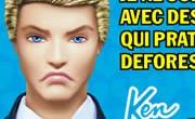 greenpeace-ken-quitte-barbie-180×124