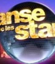 baptiste-giabiconi-shym-danse-avec-les-stars-2-180×124