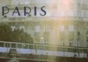 a-week-in-paris-video-skate-180×124
