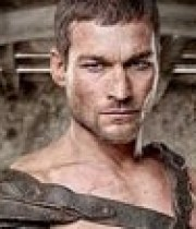 andy-whitfield-mort-180×124