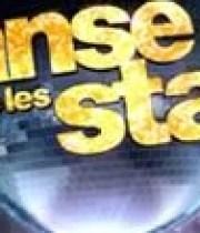 danse-avec-les-stars-2-8-octobre-2011-180×124