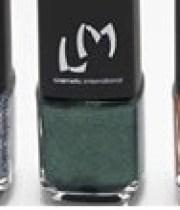 lm-cosmetics-louis-xiv-180×124