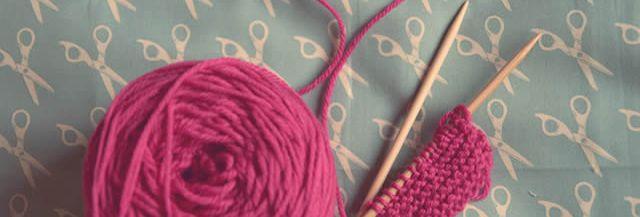 5-bonnes-raisons-tricot