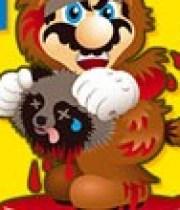 peta-super-mario-fourrure-180×124