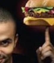 french-burger-quick-tony-parker-180×124