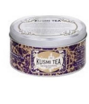 kusmi-tea-pas-cher