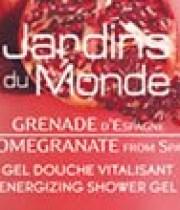 yves-rocher-grenade-180×124