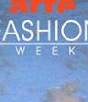 arte-fashion-week-2012-180×124