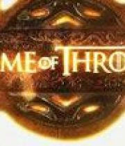 game-of-thrones-saison-2-orange-180×124
