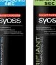 shampoing-sec-saint-algue-syoss-180×124