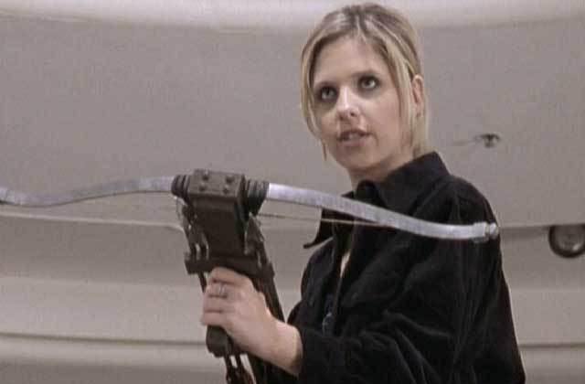 buffy-personnage-feministe