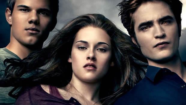Twilight : féminisme, adolescence et psychologie sociale