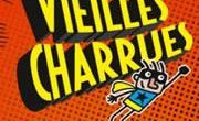 festival-vieilles-charrues-2012-180×124