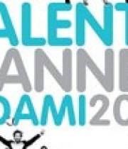 talents-cannes-adami-2012-180×124