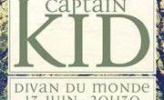 concours-concert-captain-kid-paris-180×124
